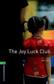 amy tan a life that s stranger than fiction amy tan amy and  the joy luck club by amy tan