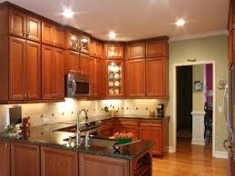kitchen molding kitchen kitchen cabinets kitchen cabinets for kitchen cabinet molding adding kitchen cabinets molding