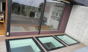 roof:Skylights And Flat Roof Extensions Awesome Flat Roof Windows These  VELUX Flat Roof Windows