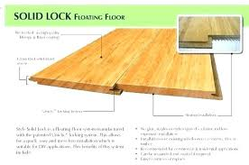 How to install bamboo flooring Glue Installing Bamboo Floor Concrete How To Install Bamboo Flooring On Concrete Installing Loccie Installing Bamboo Floor Concrete 28 Images How To Install Wood