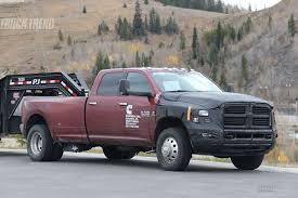 2018 dodge 3500 dually. exellent 2018 prevnext with 2018 dodge 3500 dually