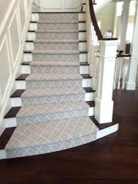 Furniture runners Bedroom Dresser Pattern Carpet On Stairs Stairs Carpet Furniture Cool Carpet Runners For Stairs To Make Your Life Safer With Carpet Runner Stairs Carpet Grey Patterned Better Homes And Gardens Pattern Carpet On Stairs Stairs Carpet Furniture Cool Carpet Runners