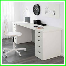 office desk ikea. Ikea Furniture Desk. Stunning White Office Desk Supplies Pic Shaped To Boost Productivity