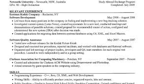 Teacher Resumes Sample Teaching Resumes For Preschool This Resume