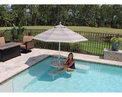 In pool furniture Luxury Thumbnail For Srs Pool Table Seating Pool Spa Review Inpool Furniture Tables Seating Sr Smith