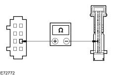 iec c20 wiring iec wiring diagram, schematic diagram and Iec Plug Wiring Diagram c13 c14 power on iec c20 wiring IEC C14 Connector Pinout