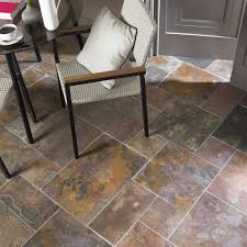 Slate Wall Tiles Kitchen Slate Flooring And Wall Tilesthe Classic Choice