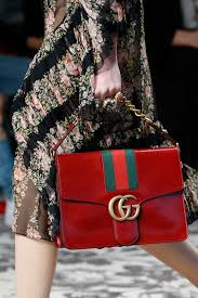 gucci bags new collection 2017. gucci-spring-summer-2016-bag-collection gucci bags new collection 2017
