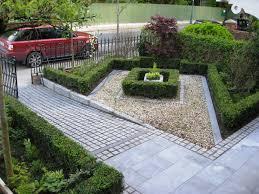 Small Picture Garden Designer App Garden ideas and garden design