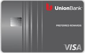 Maybe you would like to learn more about one of these? Credit Cards Find The Right Card For Your Needs Union Bank