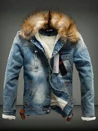 <b>Best Selling Fashion Men's</b> Clothing – Cheap Men's Suits & Jackets ...