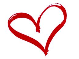 """Attēlu rezultāti vaicājumam """"sirds simbols"""""""