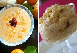A sumptuous meal is always incomplete without sweet dishes so we made this app here all the recipes are written in tamil and in easy understandable manner. Top 20 Sweet Dishes Of Tamil Nadu Crazy Masala Food