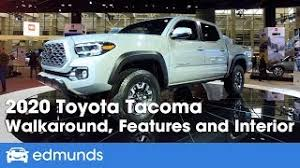 Best Trucks for 2018 & 2019 - Reviews and Rankings   Edmunds