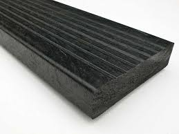 plastic decking material. Fine Material Recycled Mixed Plastic Lumber  Decking Ultra 150 X 38mm On Material