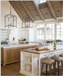 ironware lighting. Ironware Lighting Office Receptions White Barcelona Style Chair Kitchen 539 Best Inspiration Images On Pinterest