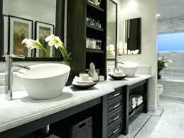 Bathroom Color Schemes Gray Bedroom Bathroom Combo Bedroom And