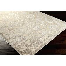 yellow gray area rug luxury grey and white area rug x light canada x magnus lind