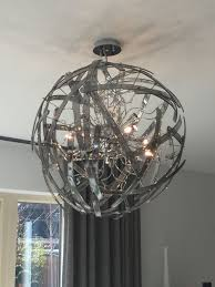 quirky lighting. Quirky Light Fitting Lighting C