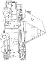 Small Picture Tonka fire engine coloring pages Download Free Tonka fire engine