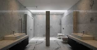 Marble Bathrooms Carrara Marble Tile Bathroom Ideas Marble Bathrooms Exquisite