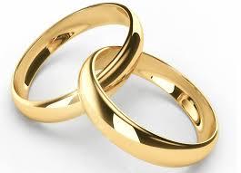 order wedding rings online. order wedding rings online