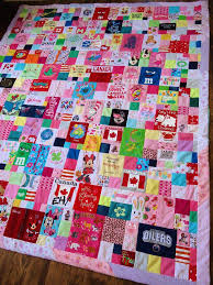 Baby Memory Quilts Australia Baby Clothes Memory Quilt Pattern ... & ... Baby Memory Quilts Baby Memory Quilts Australia Baby Shower Memory Quilts  Baby Clothes Quilt This Is ... Adamdwight.com