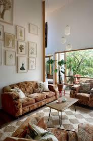 Small Picture Eclectic Home Decor Uk Unique Hardscape Design Creating an