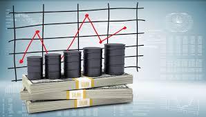 Resultado de imagem para Ministro do Irã reitera que Trump é culpado por alta dos preços do petróleo