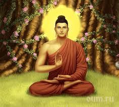 Великие Йоги известные йоги Знаменитые йоги Тилопа Наропа  Великие Йоги известные йоги Знаменитые йоги Будда