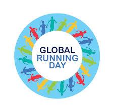 Resultado de imagen para global running day