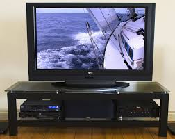 Tv Stands For 50 Flat Screens Tv Stands Entertainment Centers Modern With For Flat Screens