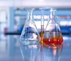 ESC Labs IT Manager Finds The Right Chemistry With Cloud - InformationWeek
