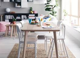 Small Picture 11 Kitchen Tables Ikea Uk Ikea Folding Kitchen Table With