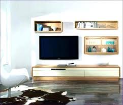 frame for tv on wall wall frame best wall mount and wall mount for corners wall frame for tv on wall