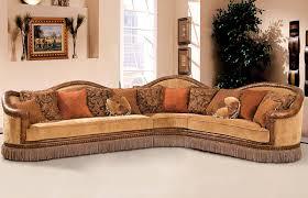 colored leather sofas. Colored Leather Sofas Mherger Furniture In T