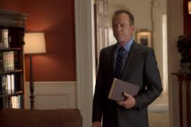Designated Survivor Season 2 Episode 2 Guest Stars Designated Survivor Season 2 Rotten Tomatoes