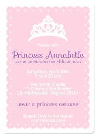 Birthday Party Invitations Invitation Maker Free Printable