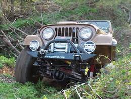 warn 8000i winch install jeepfan com after 4 years of modifications to the jeepfan com 1978 cj 5 i have reached the readiness for a winch after additions like lockers tires transmissions