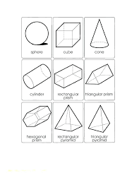 Printable Cube Cube Net Print Out Shapes Cuboid Printable Nets Dice Template Sample