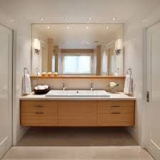 best vanity lighting. Best Bathroom Vanity Lighting Design Bathroom Vanity Lighting Design  Stupefy Ideas Best A