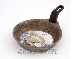 Сковорода <b>TimA</b>: каталог с ценами | Купить сковороду «ТимА» в ...