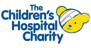 Sheffield Children's Hospital Charity | Indiegogo