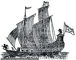 shipwreck found in lake michigan may be