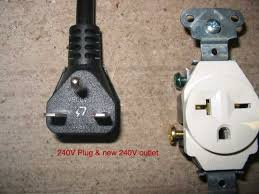 v outlet for new tablesaw woodworking talk woodworkers forum 240v outlet for new tablesaw 240v 6 1 jpg