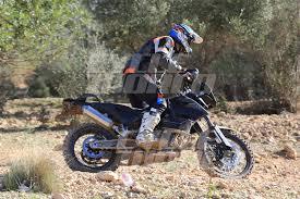 2018 ktm adventure motorcycles. fine ktm 20162018ktm800adventurespiedin for 2018 ktm adventure motorcycles t