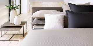 loft bed collection by hugo boss bedding