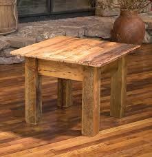 diy rustic furniture plans. Rustic Furniture Plans Diy Bedroom Wood .