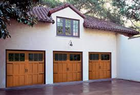 an excellent garage door should last decades of uninterrupted use but things happen doors will shake when they used to shimmy squeak when they used to