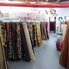 modern fabrics 10 photos 12 reviews home decor 4450 south